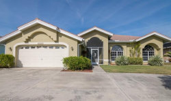 Photo of 1823 SE 19th LN, Cape Coral, FL 33990 (MLS # 218005261)