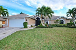 Photo of Cape Coral, FL 33909 (MLS # 218005281)