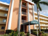 Photo of Fort Myers, FL 33919 (MLS # 218005409)