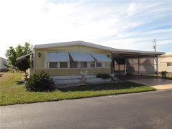 Photo of 3108 Indian Village LN, North Fort Myers, FL 33917 (MLS # 218005410)