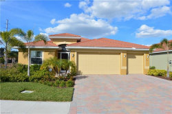 Photo of 3043 Sunset Pointe CIR, Cape Coral, FL 33914 (MLS # 218005465)