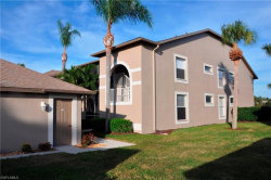 Photo of Fort Myers, FL 33912 (MLS # 218005474)