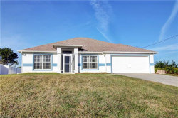 Photo of 2306 NW 17th PL, Cape Coral, FL 33993 (MLS # 218005476)