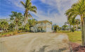 Photo of 170 Bayview AVE, Fort Myers Beach, FL 33931 (MLS # 218005481)