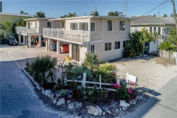 Photo of 2401 Cottage AVE, Fort Myers Beach, FL 33931 (MLS # 218005672)