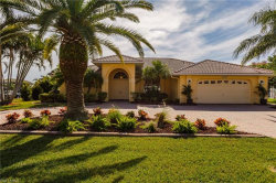 Photo of 1520 SW 56th TER, Cape Coral, FL 33914 (MLS # 218005678)