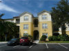 Photo of 11490 Villa Grand, Unit 211, Fort Myers, FL 33913 (MLS # 218005711)