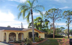 Photo of Fort Myers, FL 33967 (MLS # 218005816)