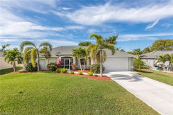 Photo of 3006 SW 2nd PL, Cape Coral, FL 33914 (MLS # 218005827)