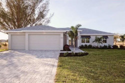 Photo of 2028 SW 41st ST, Cape Coral, FL 33914 (MLS # 218005832)