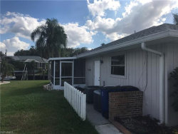 Photo of 14907/909 Wise WAY, Fort Myers, FL 33905 (MLS # 218005890)