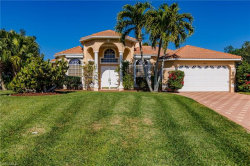 Photo of 1933 SW 54th ST, Cape Coral, FL 33914 (MLS # 218005913)