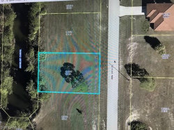 Photo of 2426 NW 18th AVE, Cape Coral, FL 33993 (MLS # 218005924)