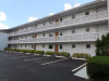 Photo of North Fort Myers, FL 33903 (MLS # 218005962)