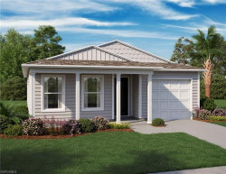 Photo of 9179 Aegean CIR, Lehigh Acres, FL 33936 (MLS # 218006048)