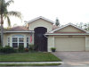 Photo of 9640 Blue Stone CIR, Fort Myers, FL 33913 (MLS # 218006060)