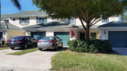 Photo of 8248 Pacific Beach DR, Fort Myers, FL 33966 (MLS # 218006086)