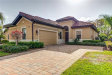 Photo of Fort Myers, FL 33912 (MLS # 218006103)