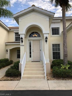 Photo of 10125 Colonial Country Club BLVD, Unit 1703, Fort Myers, FL 33913 (MLS # 218006206)