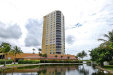 Photo of 12601 Mastique Beach BLVD, Unit 1103, Fort Myers, FL 33908 (MLS # 218006235)
