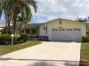 Photo of 3921 SE 1st AVE, Cape Coral, FL 33904 (MLS # 218006242)