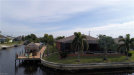 Photo of 4012 SW 5th AVE, Cape Coral, FL 33914 (MLS # 218006259)