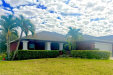 Photo of 1229 NW 25th PL, Cape Coral, FL 33993 (MLS # 218006312)