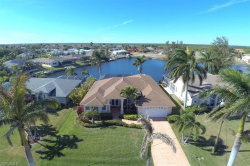 Photo of 3034 SW 28th AVE, Cape Coral, FL 33914 (MLS # 218006327)