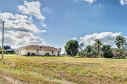 Photo of 118 NW 29th AVE, Cape Coral, FL 33993 (MLS # 218006349)