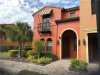 Photo of 11920 Izarra WAY, Unit 6806, Fort Myers, FL 33912 (MLS # 218006457)