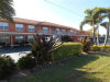 Photo of Cape Coral, FL 33904 (MLS # 218006558)