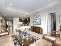 Photo of 3565 Crosswater DR, North Fort Myers, FL 33917 (MLS # 218006712)