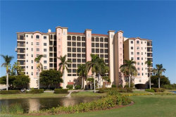 Photo of 11600 Court Of Palms, Unit 603, Fort Myers, FL 33908 (MLS # 218006804)
