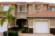 Photo of Fort Myers, FL 33967 (MLS # 218007557)