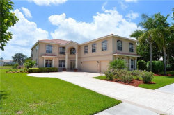 Photo of 12711 Allendale CIR, Fort Myers, FL 33912 (MLS # 218009119)