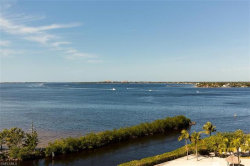 Photo of 14250 Royal Harbour CT, Unit 913, Fort Myers, FL 33908 (MLS # 218010074)