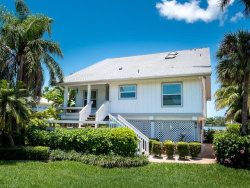 Photo of 9027 Mockingbird DR, Sanibel, FL 33957 (MLS # 218010115)