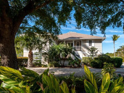 Photo of 1582 Sand Castle RD, Sanibel, FL 33957 (MLS # 218010643)