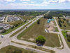 Photo of 726 S Burnt Store RD, Cape Coral, FL 33991 (MLS # 218010760)