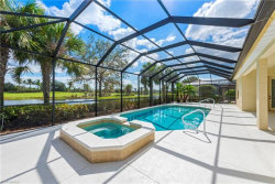 Photo of 12927 Kingsmill WAY, Fort Myers, FL 33913 (MLS # 218011088)