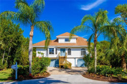 Photo of 610 Hideaway CT, Sanibel, FL 33957 (MLS # 218011323)