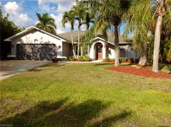 Photo of 1801 SW 46th TER, Cape Coral, FL 33914 (MLS # 218011639)