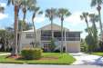 Photo of 21079 Saint Peters DR, Fort Myers Beach, FL 33931 (MLS # 218011860)