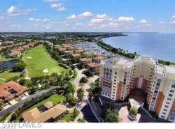 Photo of 14250 Royal Harbour CT, Unit 1118, Fort Myers, FL 33908 (MLS # 218011970)