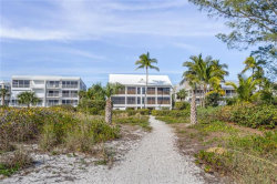 Photo of 2949 W Gulf DR, Unit 101, Sanibel, FL 33957 (MLS # 218012023)