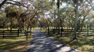 Photo of 18420 Old Bayshore RD, North Fort Myers, FL 33917 (MLS # 218012100)