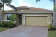 Photo of 13101 Silver Thorn LOOP, North Fort Myers, FL 33903 (MLS # 218012227)