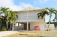 Photo of 5537 Palmetto ST, Fort Myers Beach, FL 33931 (MLS # 218012537)