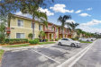 Photo of 9445 Ivy Brook RUN, Unit 1103, Fort Myers, FL 33913 (MLS # 218012689)