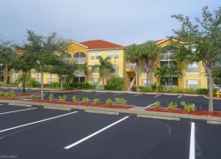 Photo of 4127 Residence DR, Unit 406, Fort Myers, FL 33901 (MLS # 218012739)